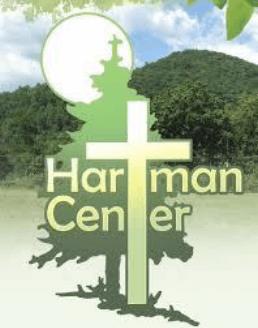 Hartman Center